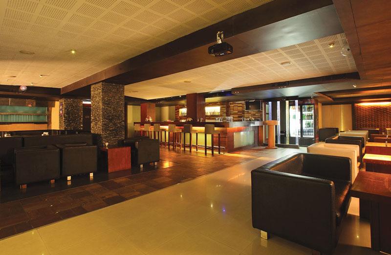 beer louge park residency a luxury business hotel in kakkand kochi kerala